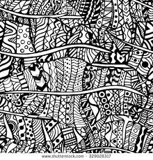 tribal design stock images royalty free images vectors