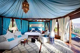 luxury travel in morocco luxury safari epic road