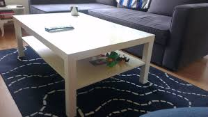 Lack Table by Ikea Lack Coffee Table Design Images Photos Pictures