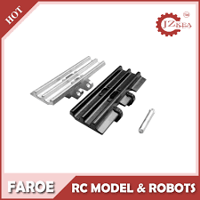 online buy wholesale rc hydraulic excavator from china rc