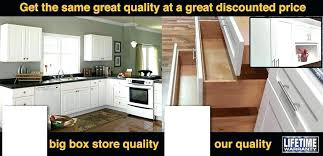 linear foot cabinet pricing kitchen cabinet cost per foot new kitchen cabinets cost custom