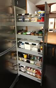 Ikea Kitchen Pantry Cabinets by Keuken Opbergers Decorating Ideas Pinterest Organizations
