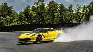 chevrolet corvette racing chevrolet corvette racing watkins glen stunning corvette racing