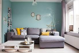 peinture pour canapé peinture pour salon quelle couleur choisir canapé gris canapés