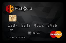 How To Make A Meme Video - post your video selfie meme with your hashcard and get hshc token