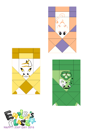 what soda place pokemon and frog origami templates happy leap
