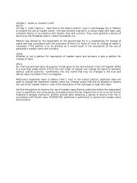 hatima consolidated crime u0026 justice crimes