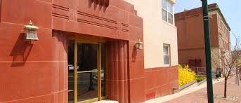 ridgewood commons apartment rentals south orange nj