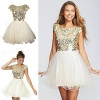 where to buy 8th grade graduation dresses where to buy 8th grade graduation dresses plus size prom dresses