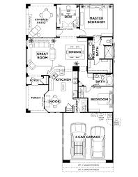 drees home floor plans drees custom homes floor plans plan patio kevrandoz