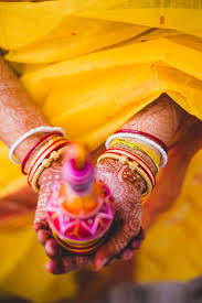 Janoi Invitation Card In Gujarati 35 Best Indian Wedding Cards Images On Pinterest Indian Wedding