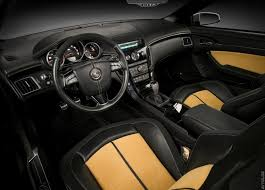 2013 cadillac cts interior i ve really gotta win the lottery cadillac cts coupe w blk gold
