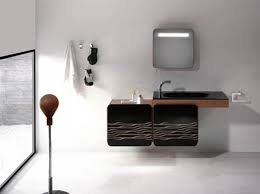 bathroom sinks wall mount crafts home