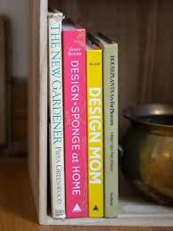 Bookshelf At Target Diy Small Wood Bookshelf Made Using Pillowfort Decorative Kids U0027 Crates