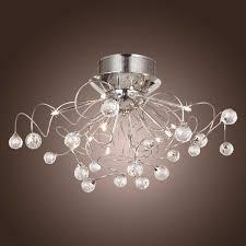 contemporary ceiling light fixtures