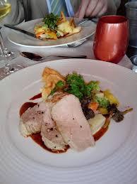 3 fr cote cuisine côté cuisine restaurant 1 schmollgasse 68740 hirtzfelden