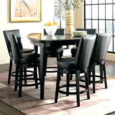bar style table and chairs pub style kitchen table and chairs bumpnchuckbumpercars com