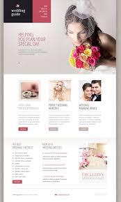 wedding planner website amazing of wedding planning website wedding planner website in 15