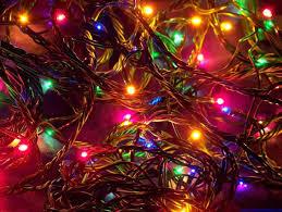holidays wishing everyone a size freebies wishing merry