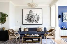 Happy Home Designer Copy Furniture Catherine Kwong Design