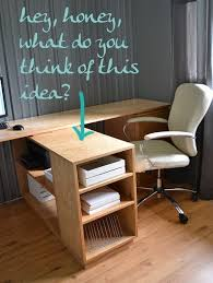 20 best office space images on pinterest beautiful space
