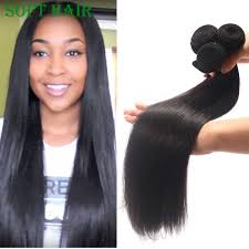 black friday hair weave sales popular soft hair weave buy cheap soft hair weave lots from china