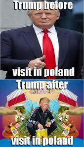 Funny Dominican Memes - 30 funny polish memes