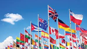 Flags Of The Wrld Global Flags U2013 Mcg Partners