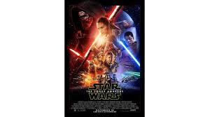starkiller base star wars the force awakens wallpapers star wars episode vii the force awakens free wallpaper downloads