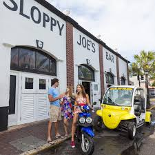 Car Rentals Port Of Miami Key West Scooter Rental Key West Moped Rental Key West