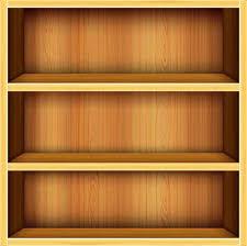 wallpaper that looks like bookshelves decoration wallpaper bookcase design stupendous bookshelf desk