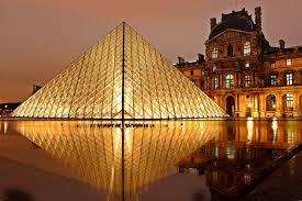 Paris Pictures Paris Hub The Culture Trip