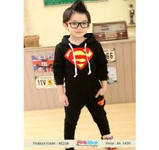indian baby clothes for boys buy wear newborn dresses