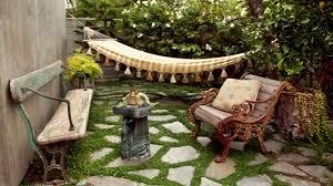 44 backyard landscaping ideas youtube
