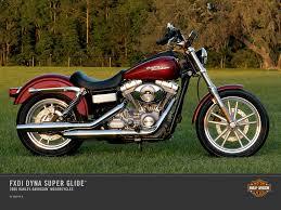 harley davidson motorcycles harley davidson dyna super glide