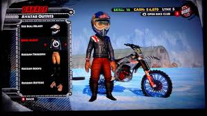 motocross helmet red bull motocross madness 3 redbull helment youtube
