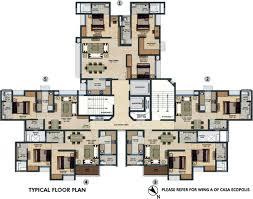 lodha upper thane in bhiwandi mumbai price location map floor