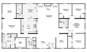 modular homes floor plans and prices floor plans for modular homes 5 bedroom modul homes best of 5