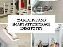 53 attic furniture ideas fantastic small attic bedroom ideas
