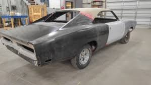 69 dodge charger parts for sale 69 dodge charger hellcat reverence cleveland power performance