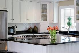 how to accessorize a grey and white kitchen how to accessorize a kitchen counter interior design