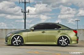 custom lexus es300 2012 lexus is 250 information and photos zombiedrive