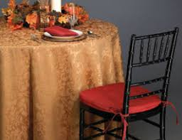 vinyl tablecloth and vinyl table cover in usa custom made