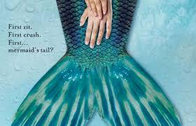 10 awesome books mermaids readers ages u0026n