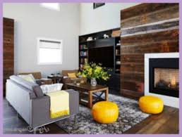 decorating tips for living room living room decoration tips decorating tips living room 13 ideas