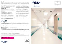 all dulux catalogues and technical brochures pdf catalogues