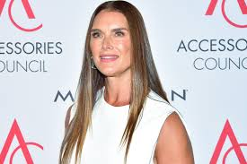 law u0026 order svu adds brooke shields to season 19 today u0027s news