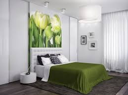 plafonnier chambre adulte le plafonnier design en 44 jolies photos plafonnier design