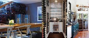 vin cuisine decoration cuisine vin