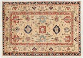 abc italia carpets production and import